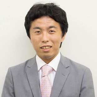 株式会社ARIA 勉強カフェ大阪本町 荒井浩介様