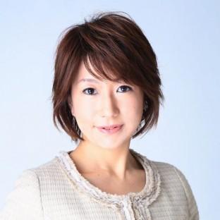 株式会社ママハピ 代表取締役 谷平優美様