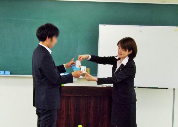 http://www.nanairostyle.jp/1195.html