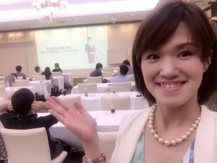 婚活に生かせる愛されマナー講座 ツヴァイ×日本青年会議所様